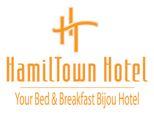 HamilTown Bijou and Family Hotel