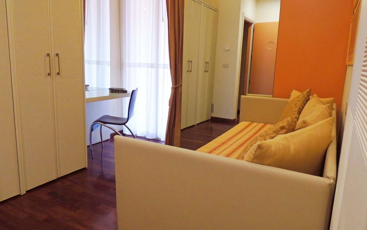 family-hotel-bijou-servizi-bambini