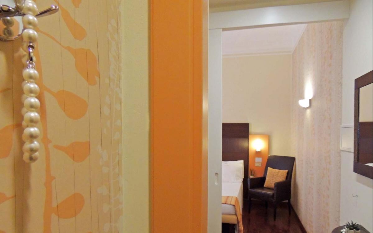 vacanza-riviera-romagnola-suite-cattolica